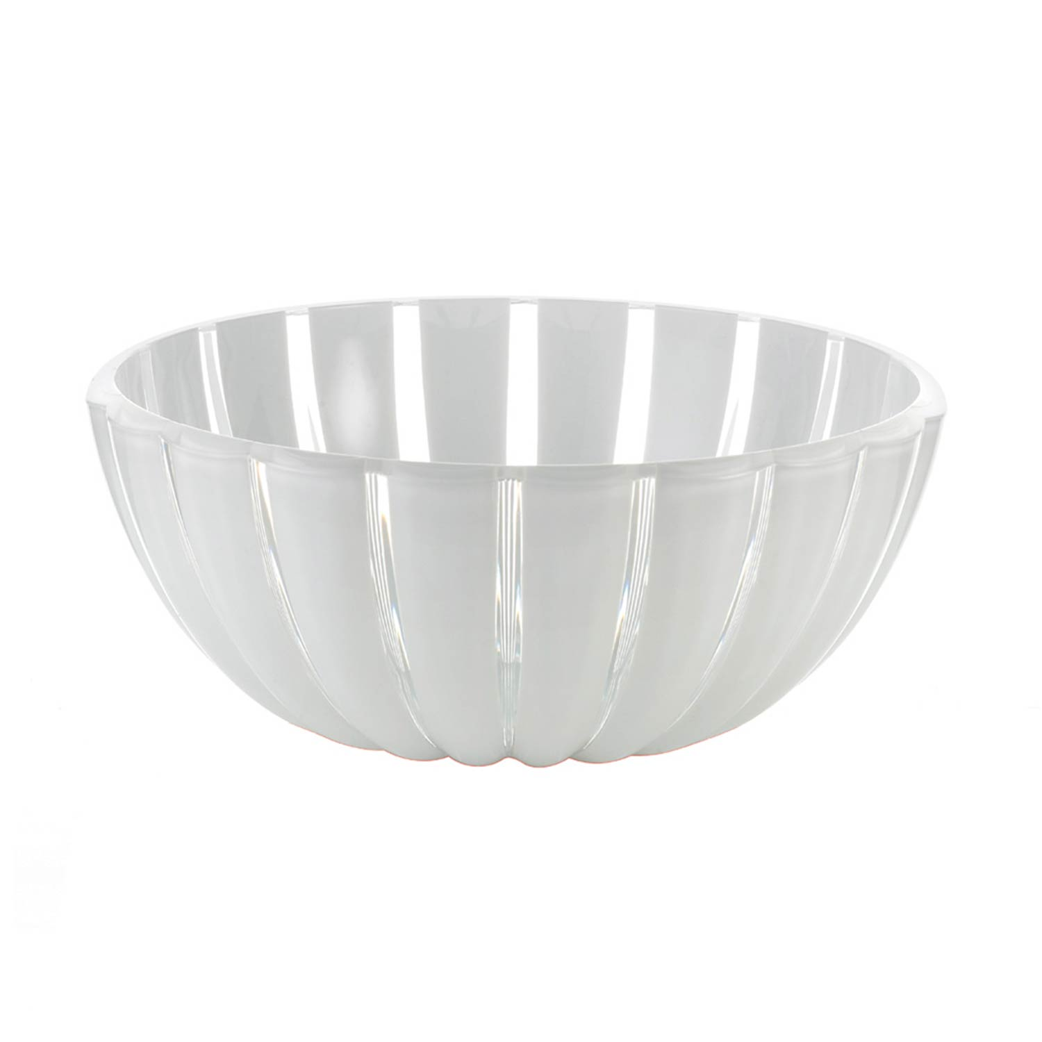 Guzzini bowl clear