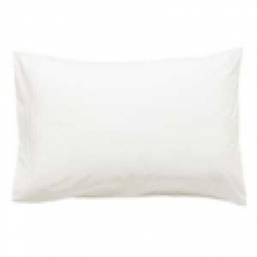 Luxury Bamboo Pillows Soft-0