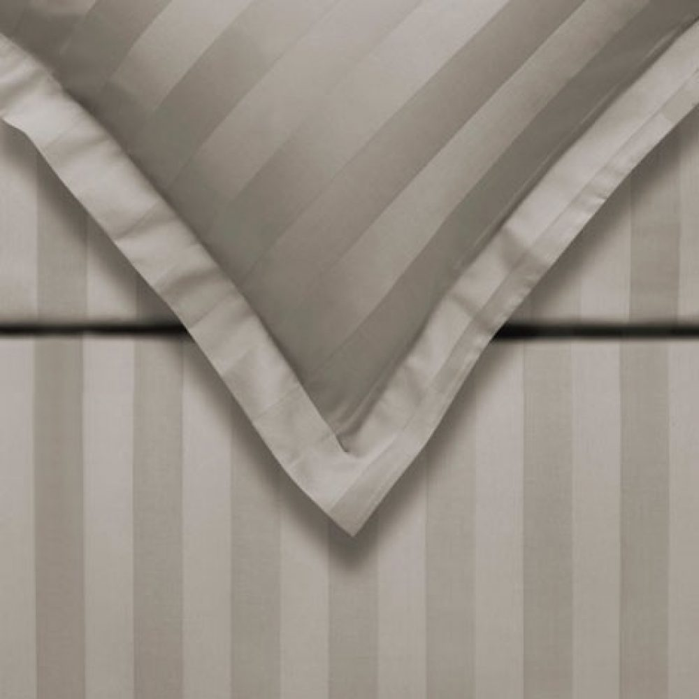 Purity Satin Stripe Stone Single Package-0